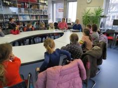 Präsentation und Film / Presentation and film