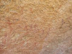 Bis zu 5'000 Jahre alt / Up to 5,000 years old