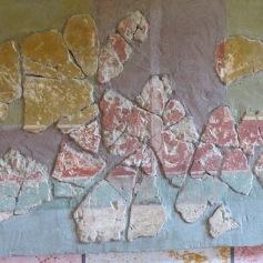 Mosaik / Mosaic