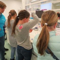 DNA-Workshop