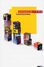 Arbeitstechniken Buch für 4.-6. Klasse