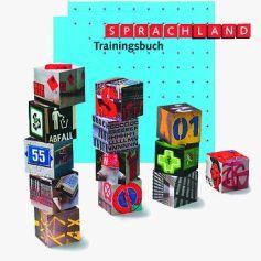 Trainingsbuch für 4.-6. Klasse