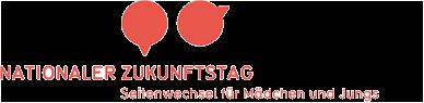 logo_de_new