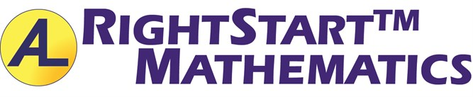 rightstart-math-logo_667x137