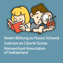 logo_bildungzuhause_png8