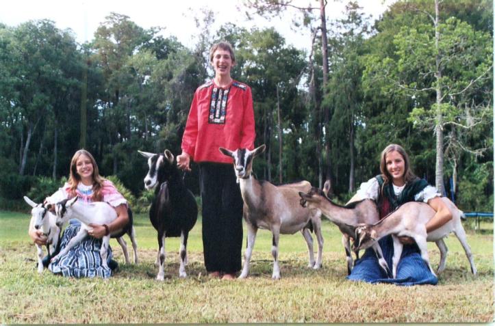 Familie G Bild 5