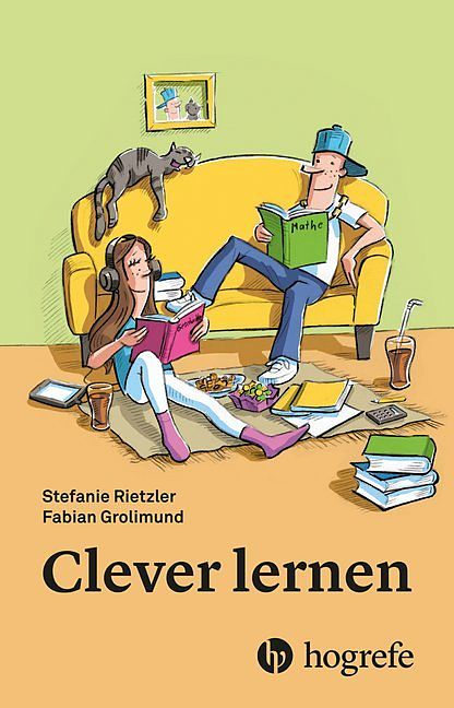 clever-lernen