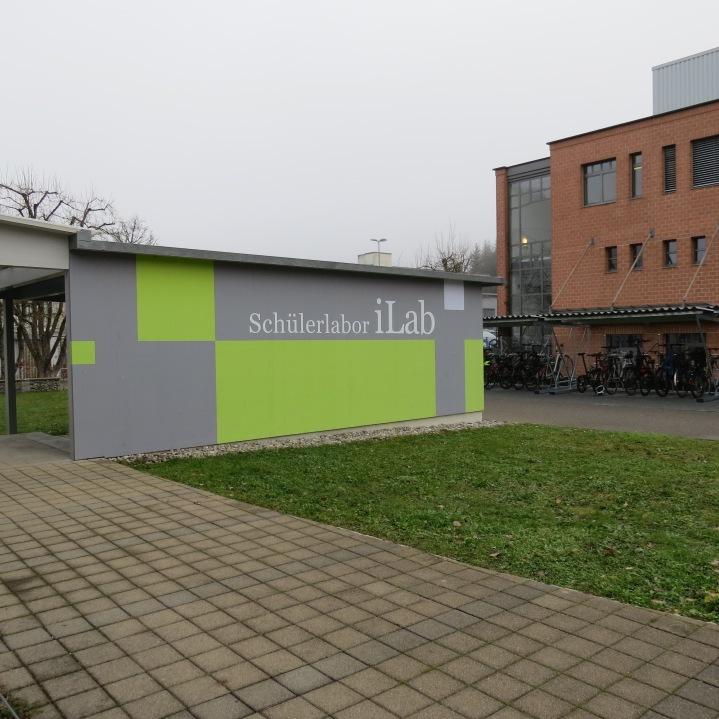 Schülerlabor iLab